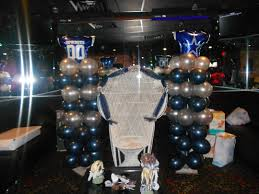 dallas cowboy baby shower i would die love it all things