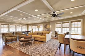 Dining Room With Ceiling Fan by Ceiling Extraordinary Low Ceiling Fans Low Ceiling Fans Flush