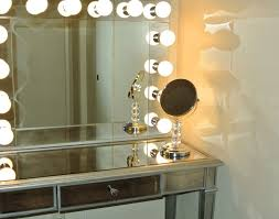 Ikea Vanity Table With Mirror And Bench Mirror Vanity Table With Lighted Mirror Ikea Stunning