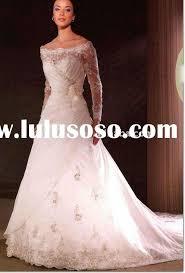 pink lace wedding dress pink lace wedding dress wedding dresses