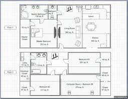 isbu home plans floor plan for shipping container homes 2018 including beautiful