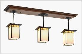 Multi Pendant Lighting Fixtures Multi Pendant Light Fixture 811 Mission Studio