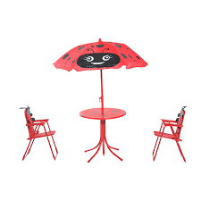 Children Patio Furniture by Kids Garden Furniture Zandalus Net