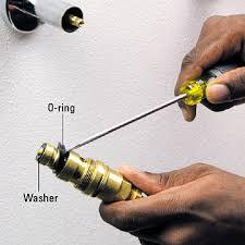 repair bathtub faucet tub and shower stem compression faucet repair and installation