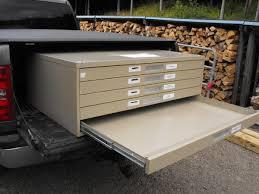 flat file cabinets arrived woodchuckcanuck com