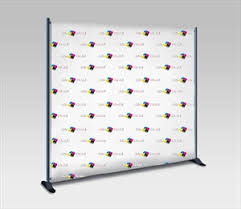 backdrop stand ultimate backdrop stand sign4trade
