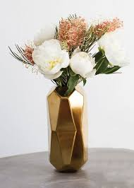 best 25 tall vase centerpieces ideas on pinterest tall vases