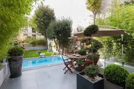 contemporary townhouse exquisite contemporary townhouse in neuilly sur seine