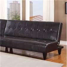 futons el paso u0026 horizon city tx futons store household furniture