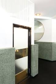 Powder Room Mirrors And Lights Wall Ideas Oversized Mirrors Powder Room Mirrors Wood Sunburst