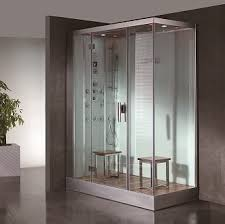 Shower Door Canada Edmonton Steam Showers Bath Ab Canada