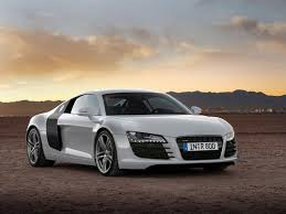 audi r8 slammed photo collection audi r8 1080p wallpapers