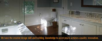 Kitchen Cabinet Makers Melbourne Cabinetmakers In Melbourne Quality Cabinetmakers Victoria