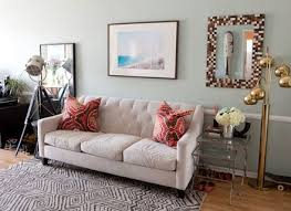 living room song articles with picture yourself in the living room song tag in the