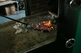 dog cremation rest assured pet cremation helps shanghai owners say farewell