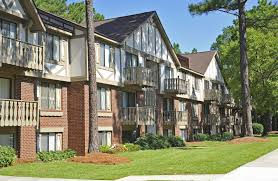 Home Design Concepts Fayetteville Nc by Lake In The Pines Apartments In Fayetteville Nc Edward Rose