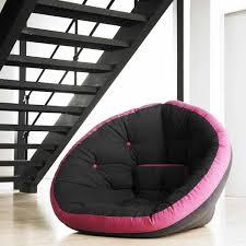 futon mattress and space saving ideas transformer furniture for