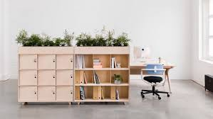 opendesk fin locker planter