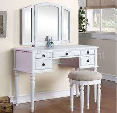 Vanity Mirror Dresser Black Vanity Dresser With Mirror Home Design Ideas