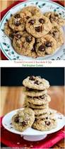 toasted coconut chocolate chip oat sorghum cookies jeanette u0027s