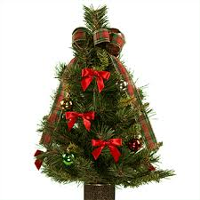 Cemetery Christmas Decorations Flowers For Cemeteries Inc