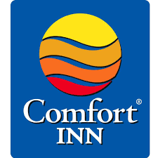 Comfort Inn Savannah Ga Comfort Inn Midtown Home Facebook