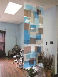 Small Space Salon Ideas - diy salon projects do try this at home style nails magazine