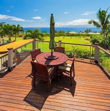 Wood Patio Deck Designs 50 Wood Deck Design Ideas Designing Idea