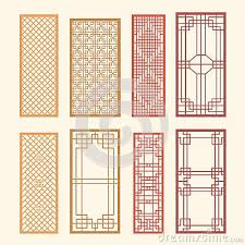 Traditional Design Top 25 Best Korean Traditional Ideas On Pinterest Traditional