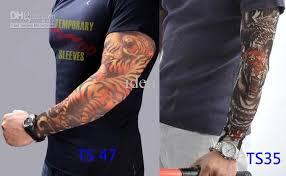 price fish protection sun tatoo sleeves radiation protection