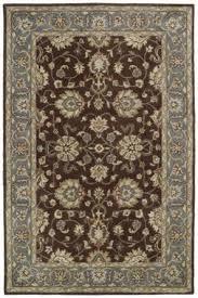area rugs u0026 runners rugs including oriental weavers