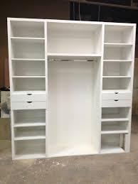 model placard cuisine modele placard de cuisine en bois luxury meuble de placard avec