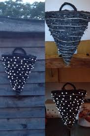 Solar Powered Outdoor Fairy Lights by Best 25 Solar Fairy Lights Ideas On Pinterest Solar Hanging