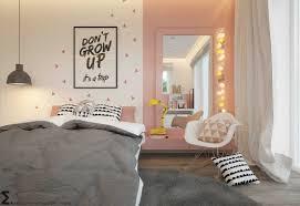chambre de fille ikea chambre ado fille moderne photo avec charmant chambre ado fille ikea
