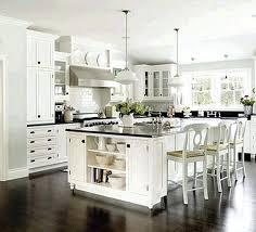 kitchen furniture white design of furniture in kitchen sencedergisi com