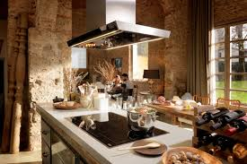 franke piani cottura catalogo stunning franke cucine prezzi pictures harrop us harrop us