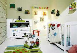 baby nursery ideas decor team galatea homes the modern baby