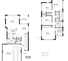 Home Decor Online Websites India Architectures Bedroom House Plans India For Home Iranews Best