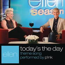today s today s the day single by p nk on apple music