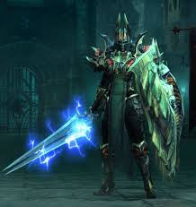 crusaders of light best class the best crusader build for season 13 diablo 3 patch 2 6 1