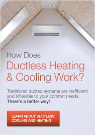 Comfort Cooling And Heating Mitsubishi Electric Cooling And Heating Hvac Glossary