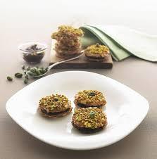 les meilleurs blogs de cuisine culinaire top 5 blogs cuisine