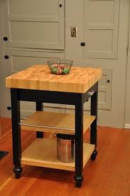 how to build a kitchen island cart small kitchen island cart islands made from pallets someday