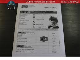 2013 subaru impreza wrx sti hatch 1 owner nav stock bbs clean carfax