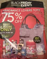 yankee candle black friday 2017 ads deals and sales
