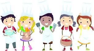 atelier cuisine parent enfant atelier cuisine enfant atelier cuisine parents enfants centre