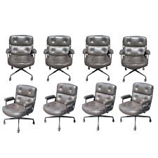 charles and ray eames office chairs and desk chairs 57 for sale