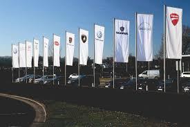 volkswagen group volkswagen group delivers over nine million vehicles in period to