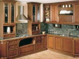 Kitchen Cabinet Ideas Pinterest Kitchen Cabinets Storage Ideas Corner Kitchen Cabinet