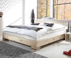Schlafzimmer Komplett Set G Stig Betten Im Landhausstil Günstig Kaufen Ruhigen Unfreundlich Auf